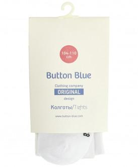Колготки Button Blue