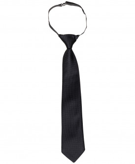 галстуки и бабочки button blue для мальчика, черные