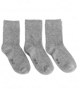 Комплект носков, 3 пары