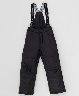 Зимние брюки Active