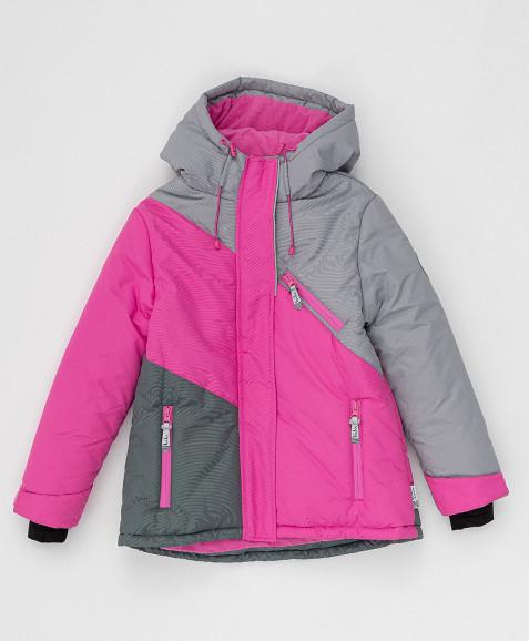 Зимняя куртка Active
